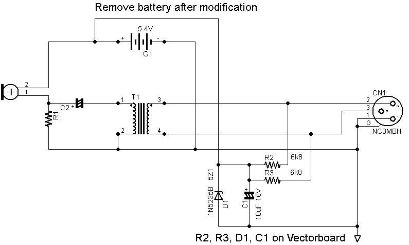 mazda mx wiring diagram and schematics html wiring diagram